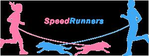 Läufer mit Hund_gemeinsam
